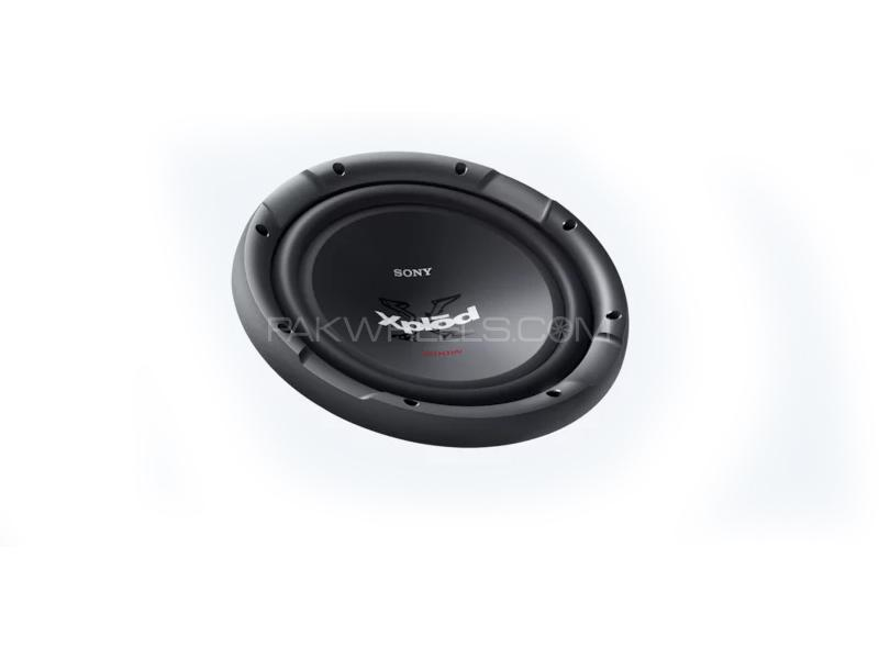 Sony Subwoofer NW-1201 in Lahore