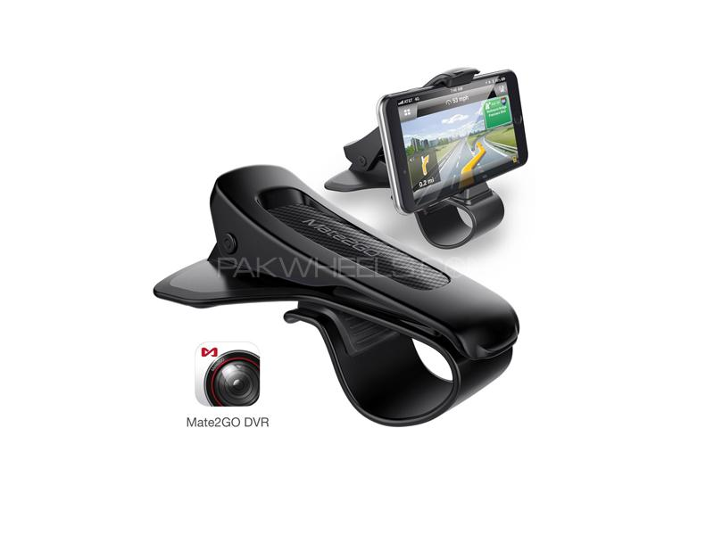 Mate2Go Mobile Holder  Image-1