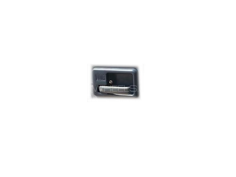 Suzuki Khyber 1989-1999 Inner Door Handle R.R.H Image-1