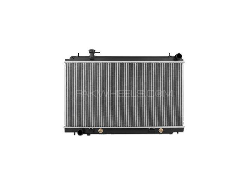 Suzuki Apv 2005-2018 Genuine Radiator in Lahore