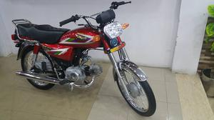 Power PK 70 2018 for Sale