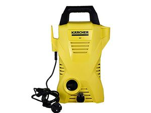 Pressure Washers Buy Pressure Washers Online At Best Price In