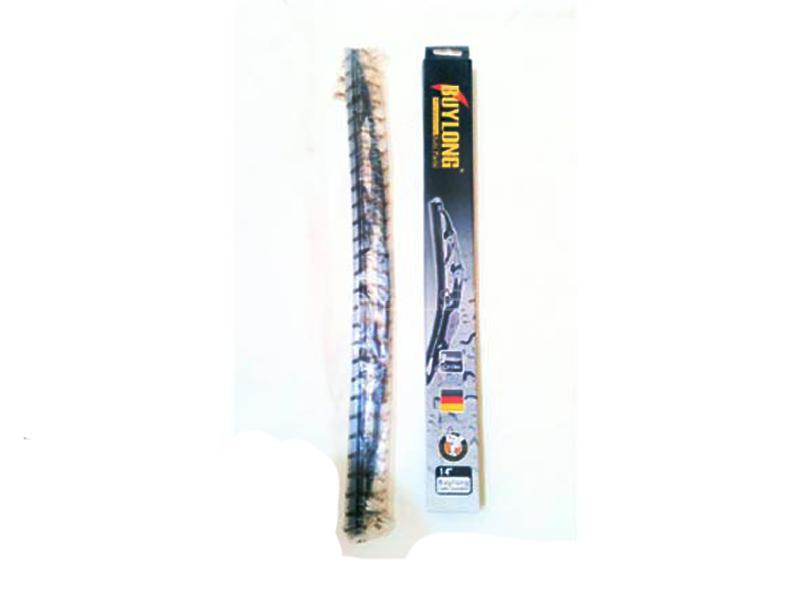 Buy Long Viper Blades For Suzuki Liana in Karachi