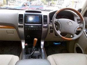 Good condition economical price