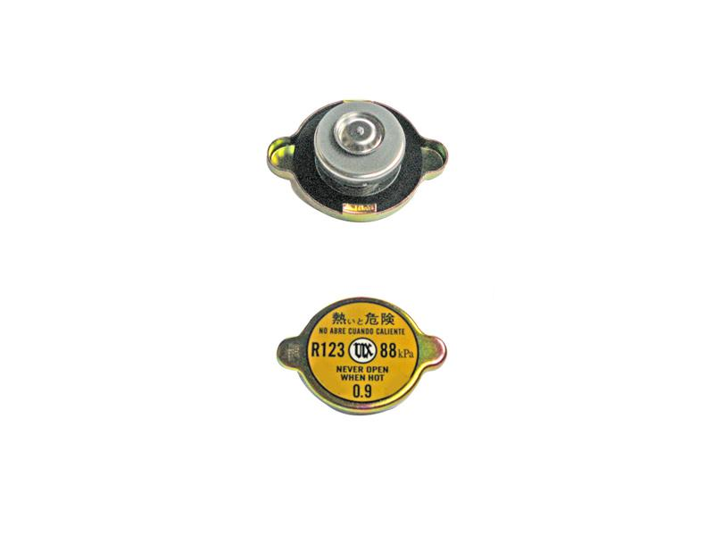 Suzuki Alto 2000-2012 China Radiator Cap in Lahore