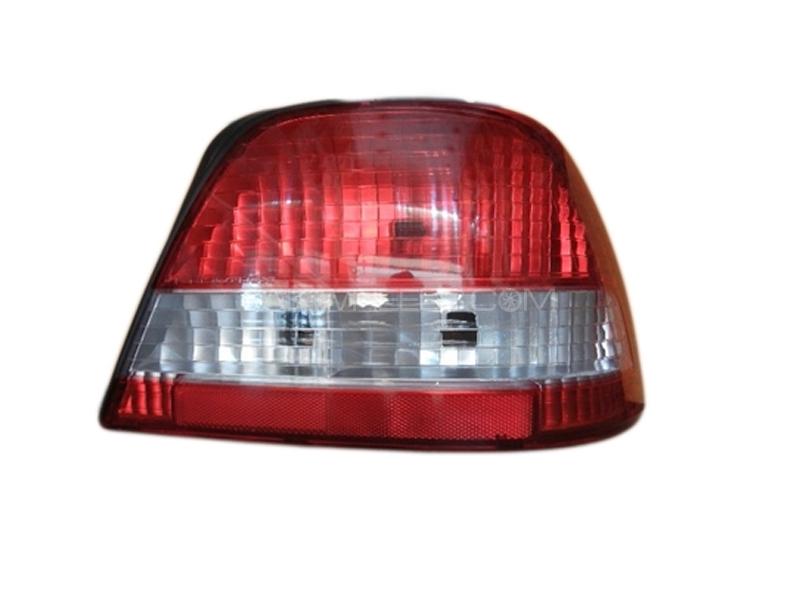 Depo Outer Back Light For Honda City 1999-2000 RH Image-1