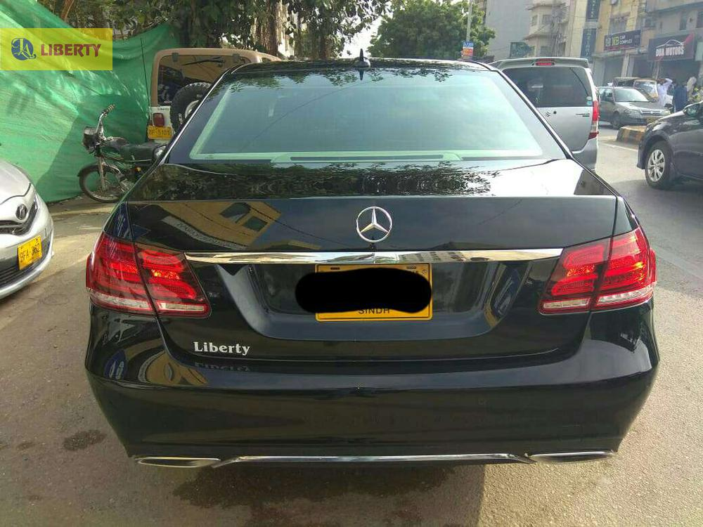 AMG Full House Excellent Condition 2015 Registered