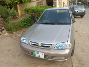 Gold And Gold Gold Cars For Sale In Pakistan Verified Car Ads