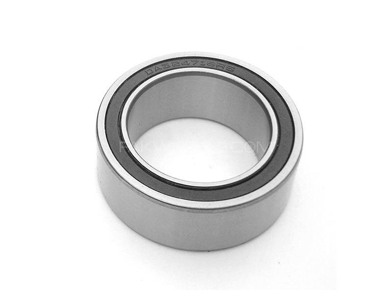 NTN Japan Front Wheel Bearing For Honda Civic 1999-2001 RH Image-1