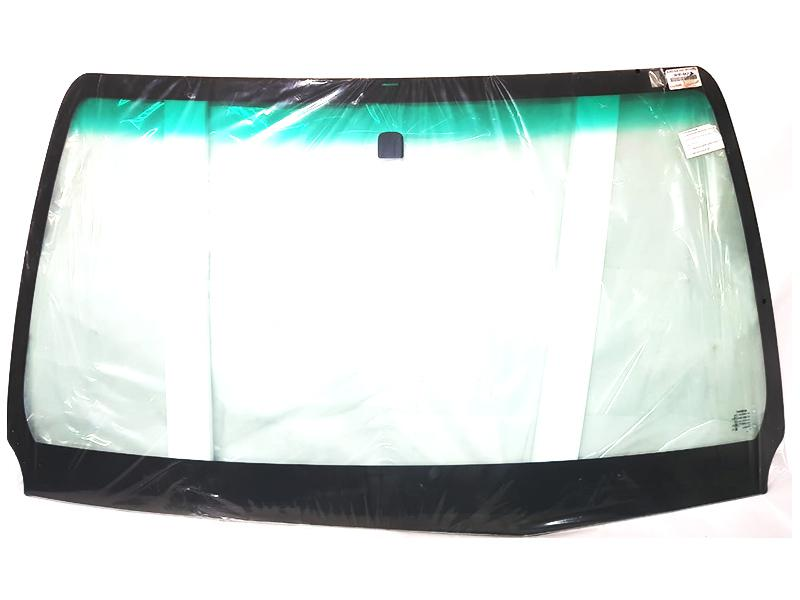 Toyota Genuine Wind Screen Front For Toyota Corolla Altis 2018 Image-1