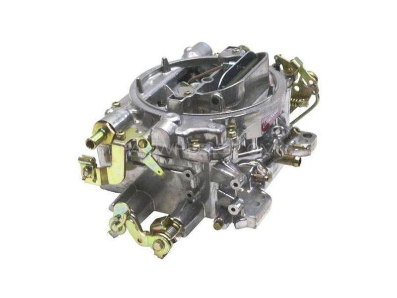 Suzuki Mehran 1988-2012 Carburetor Assy China Image-1