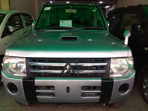 mitsubishi pajero mini cars for sale in pakistan pakwheels