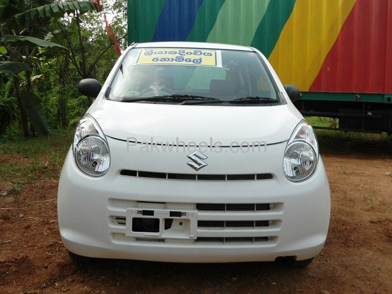 used suzuki alto e 2010 car for sale in islamabad 640389 pakwheels. Black Bedroom Furniture Sets. Home Design Ideas