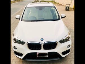 Bmw Cars For Sale In Pakistan Page 3 Pakwheels