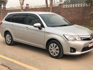 Bmw I8 2004 Cars For Sale In Pakistan Verified Car Ads Pakwheels