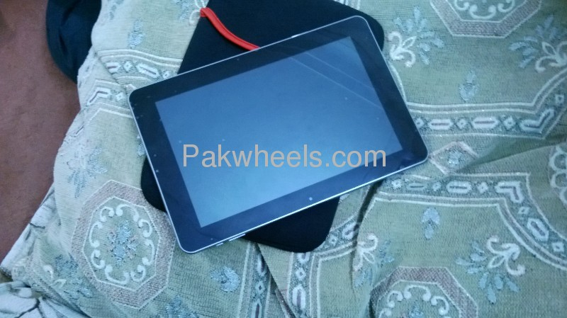 TABLET PC 10.1 CHINA Image-1