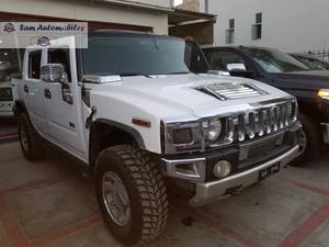 Hummer Cars For Sale In Pakistan Pakwheels