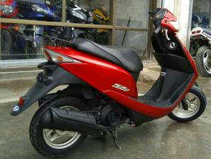 Honda 50cc Bikes for Sale in Pakistan | PakWheels