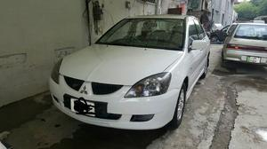 Mitsubishi Lancer - Lancer Cars for sale at Low Prices in