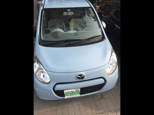 Mazda Cars For Sale In Punjab Pakwheels