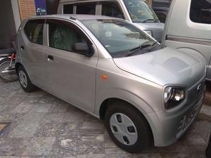 Mazda Carol 2016 Cars For Sale In Pakistan Pakwheels