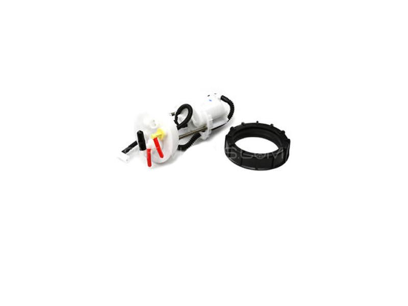 Genuine Fuel Filter For Honda civic 2012-2014 Image-1