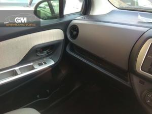 rpm meter eco ideal  Price is flexible. Auction sheet can be verified. Exchange is possible with other car. Lightweight allow rims. Fresh Import. Call/SMS only during office hours please.. Sealed and powerful engine.