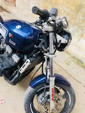 Suzuki Bandit 400vc Motorcycles For Sale Used Suzuki Bandit 400vc