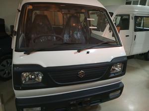 e22a1a59f0 Suzuki Bolan 2019 VX Euro II Van for Sale