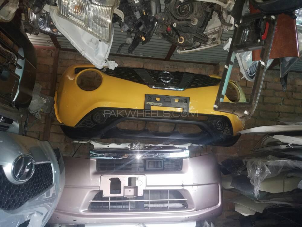 Japani cars parts available hereWe deals with the Image-1