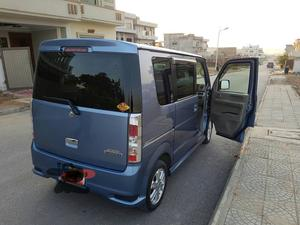 2994982a32 Suzuki Every Wagon JP 2014 for sale in Islamabad