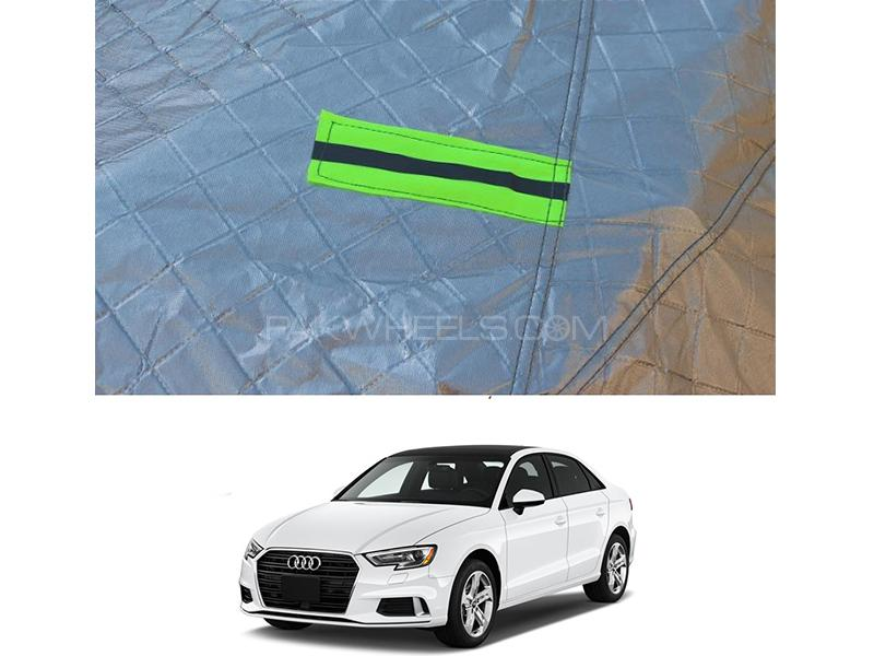 Top Cover For Audi A3  in Karachi