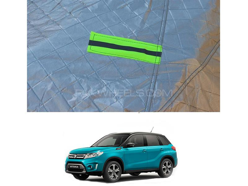 Top Cover For Suzuki Vitara 2017-2019 in Karachi