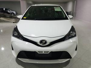 Cars That Start With B >> Toyota Vitz Cars For Sale In Pakistan Pakwheels