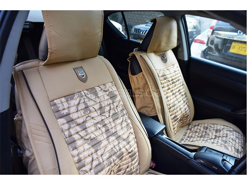 Seat Covers Buy Car Seat Covers Online At Best Price In Pakistan