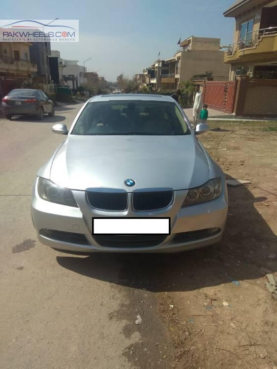 BMW Other 2006 Image-1