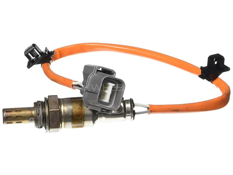 Suzuki Alto 2016 Oxygen Sensor - 18213-74P10 Orange Cable  in Karachi