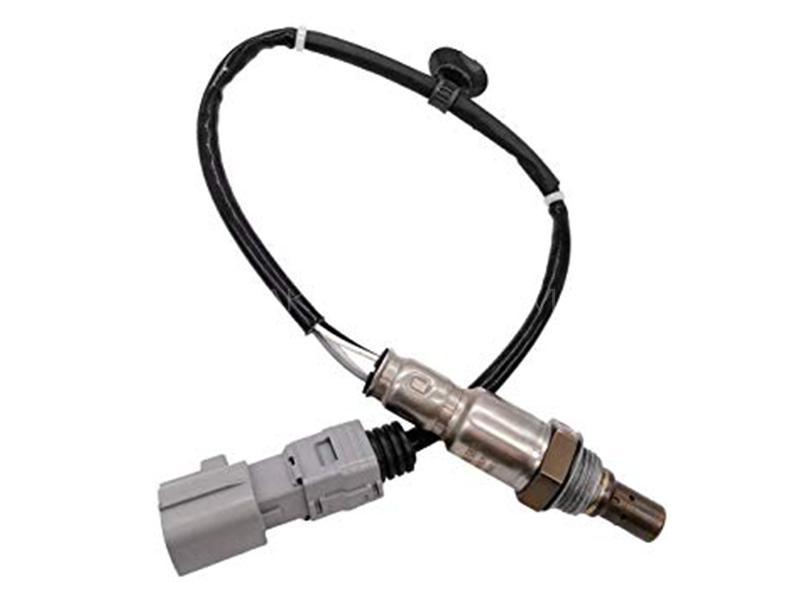 Toyota Aqua Oxygen Sensor - 89465-52670 in Karachi