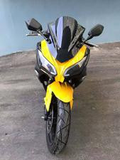 Kawasaki Motorcycles For Sale Kawasaki Bikes For Sale In Pakistan