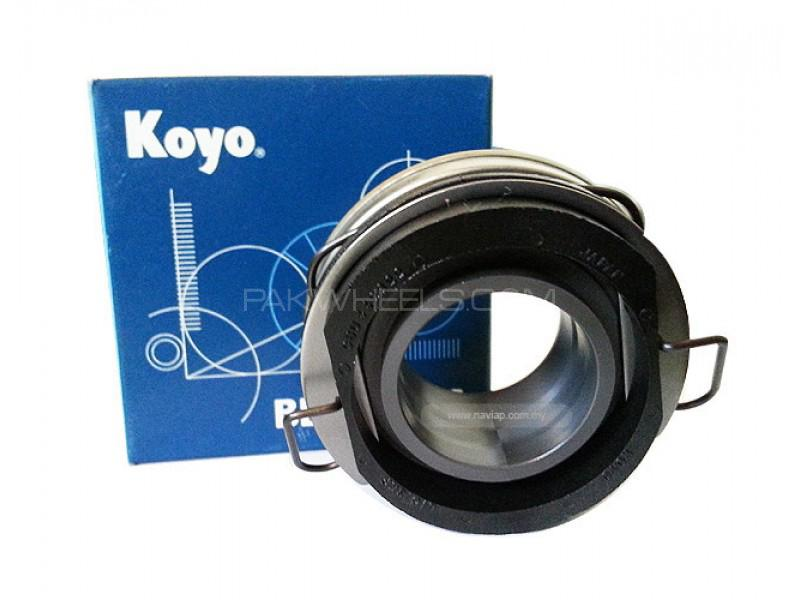 KOYO Japan Clutch Bearing For Alto VXR Image-1