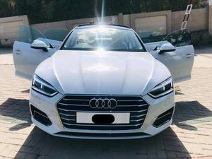 Audi A5 2014 Price In Pakistan