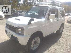 All original documents are complete. All taxes paid. Price is slightly negotiable. Original Book is available. In Good condition. Engine in pristine condition. Well maintained. Excellent mileage. Comfortable seats. Neat & clean interior/exterior. Looking to sell the car urgently. Excellent fuel average and smooth drive. Stapni and other tools are available.d Original key available. Price is reasonably demanded with to car's condition. Please do not insist for discount. No mechanical work required. No need to spend a single penny on car maintainence. Just buy and drive. Plz don't text. Feel free to call if you have any query.