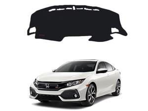 Buy Automotive Dashboard Cover Carpets At Best Price In Pakistan