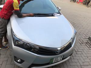 Used Cars for sale in Pakistan - Page 670 | PakWheels
