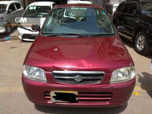 As good as a brand new car. Price is slightly negotiable. Urgently need to sellthe car. No call/SMS will be answered after office hours.