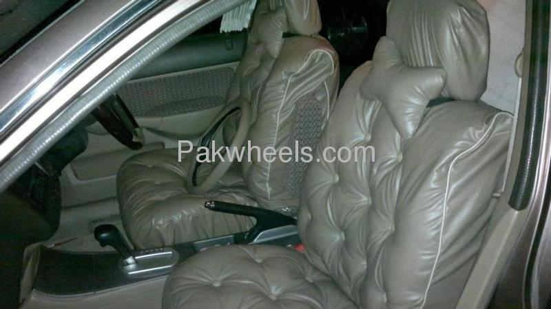 Car Seat Covers For Sale. Image-1