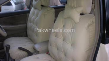 Car Seat Covers For Sale. Image-4