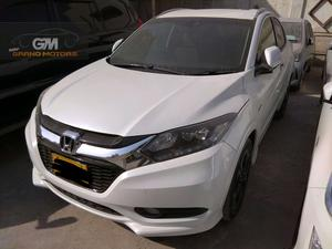 Price is slightly negotiable. Auction sheet avaialble. After Market Alloy rims. Urgently need to sellthe car. Everything is in genuine condition. As good as a brand new car. Call/SMS only during office hours please..