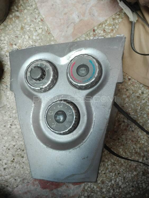 Ac botton set Image-1