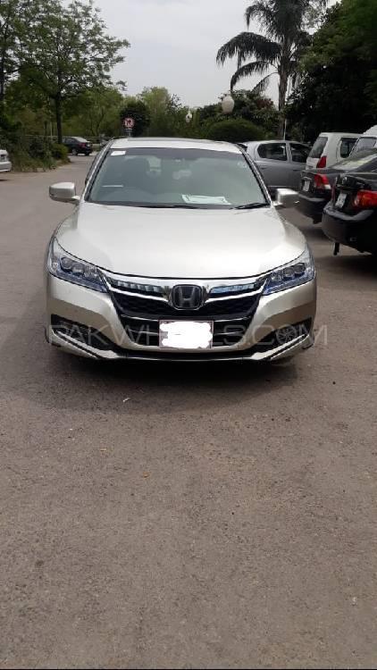 2014 Honda Accord For Sale >> Honda Accord 2014 For Sale In Pakistan Pakwheels